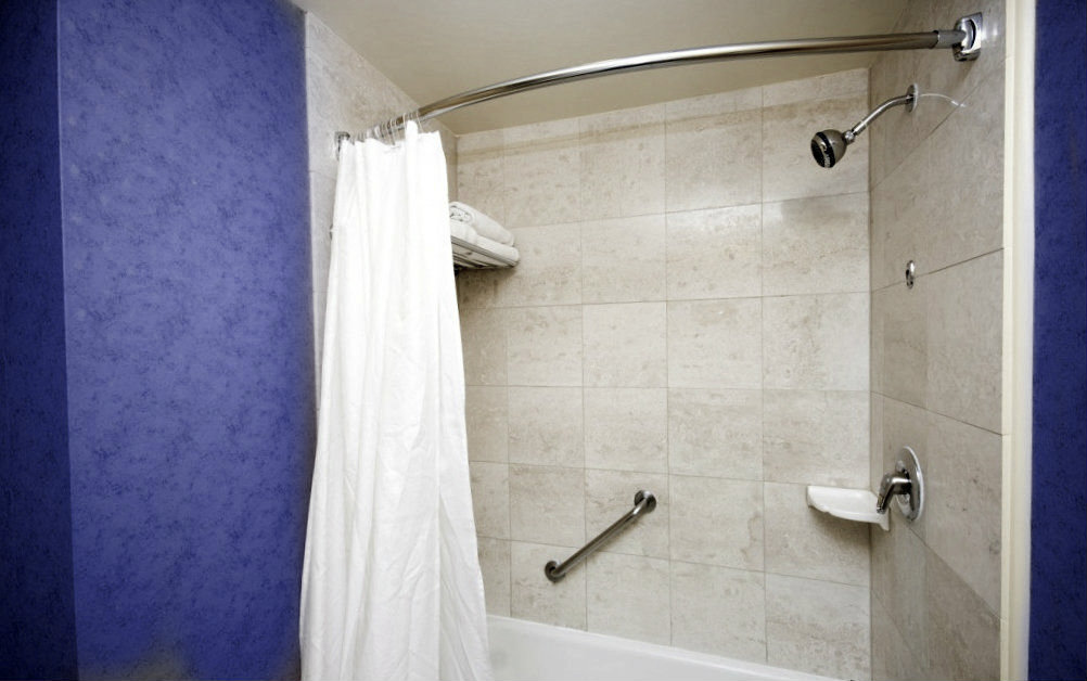 Shower Liners | Shower Inserts | Acrylic Shower Installation