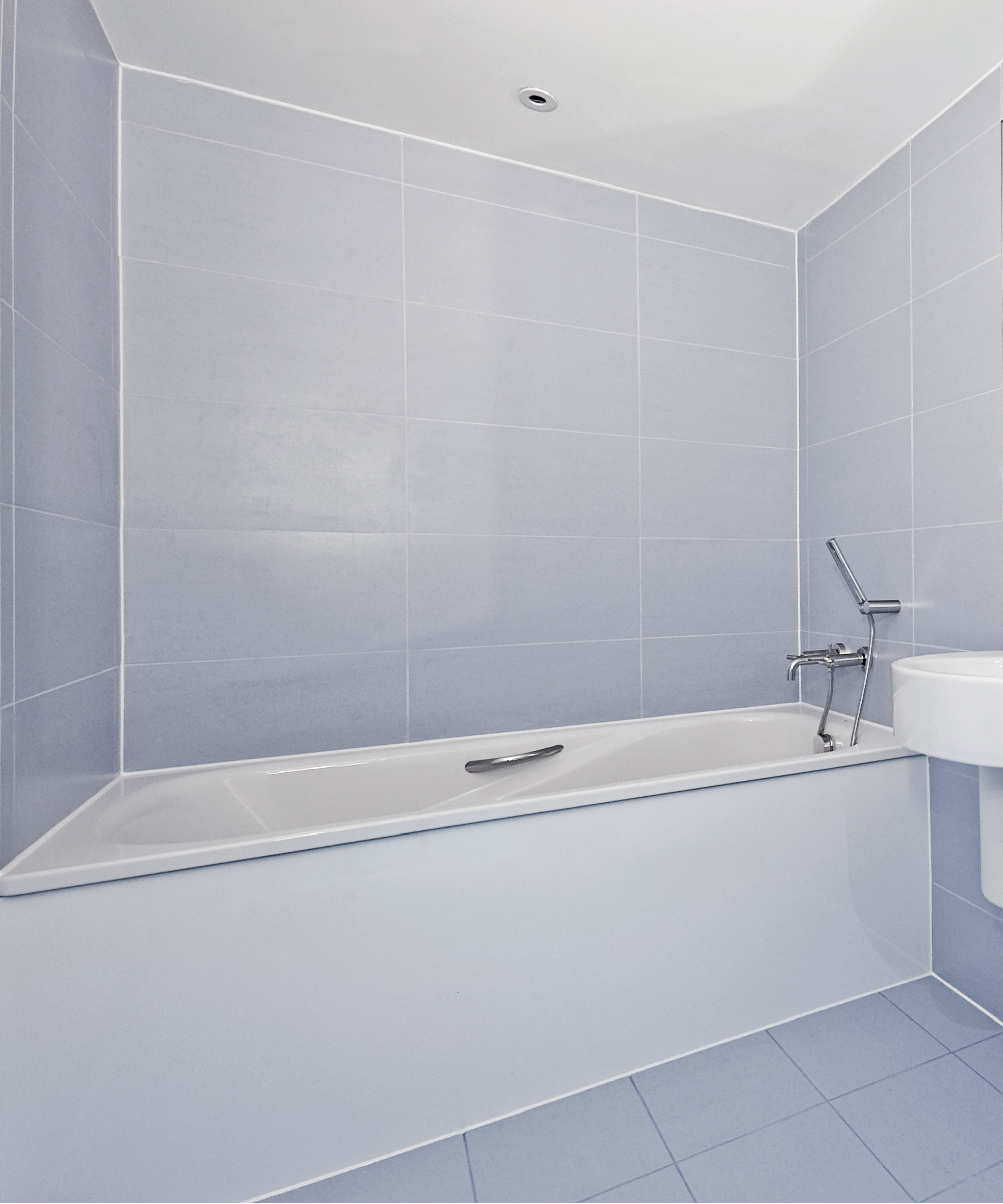 How Much Would It Cost To Replace A Bathtub Liner