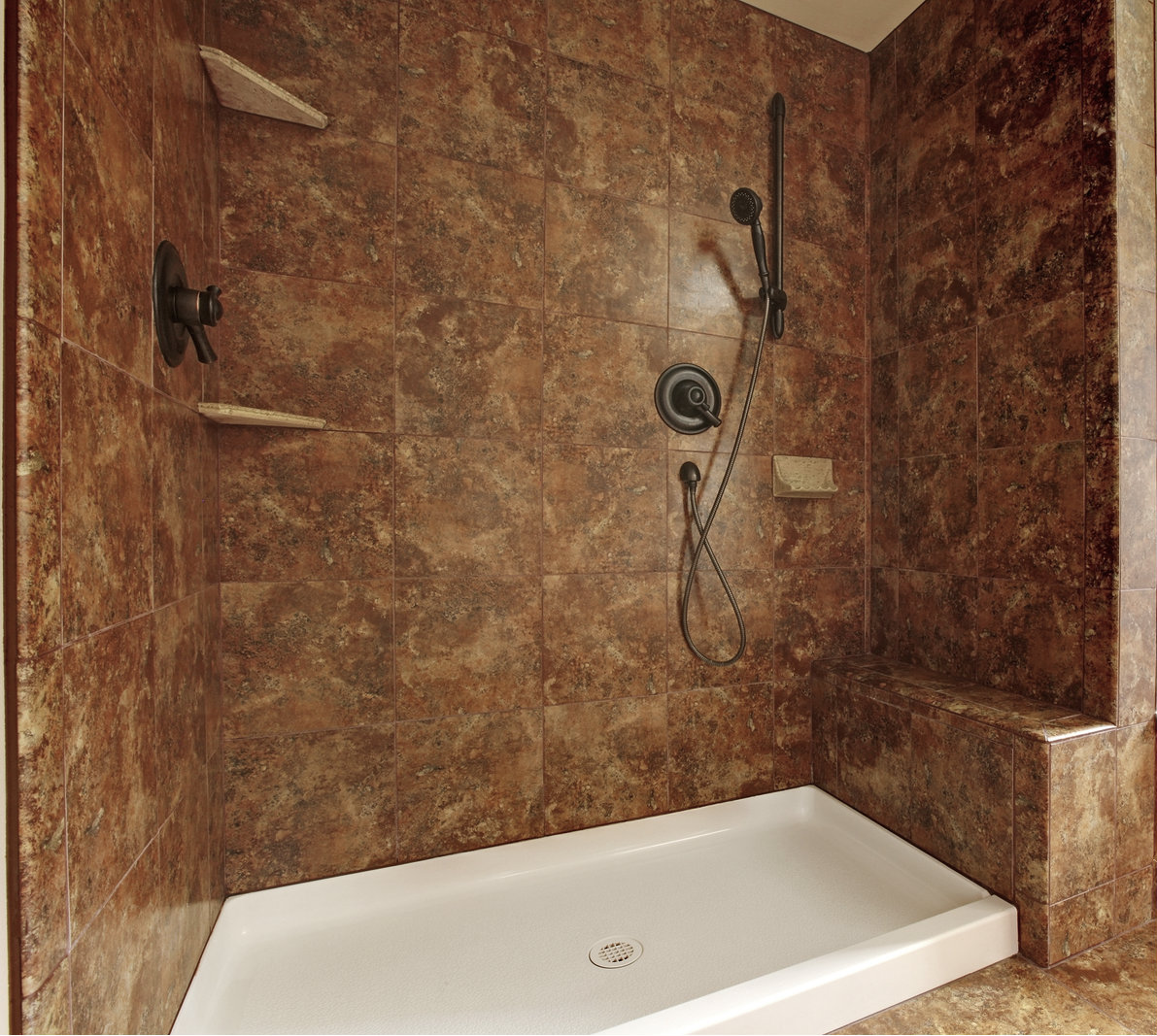 tub to shower conversion bathtub conversions richmond va