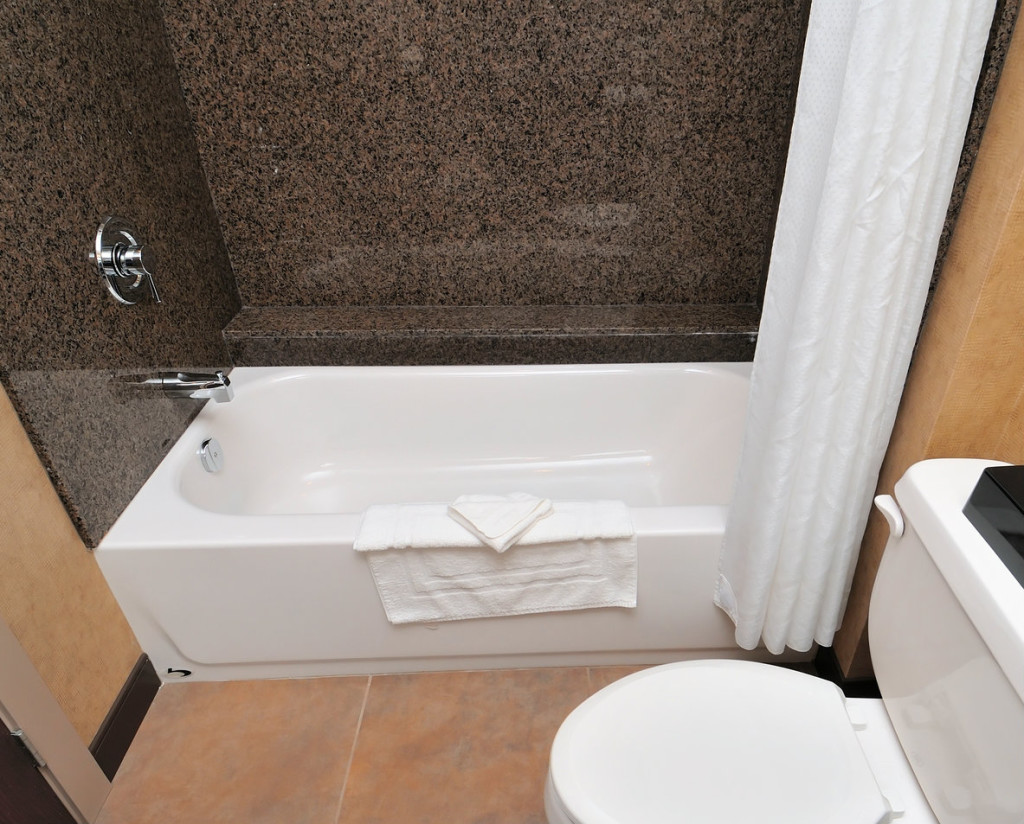 Liners For Bathtubs