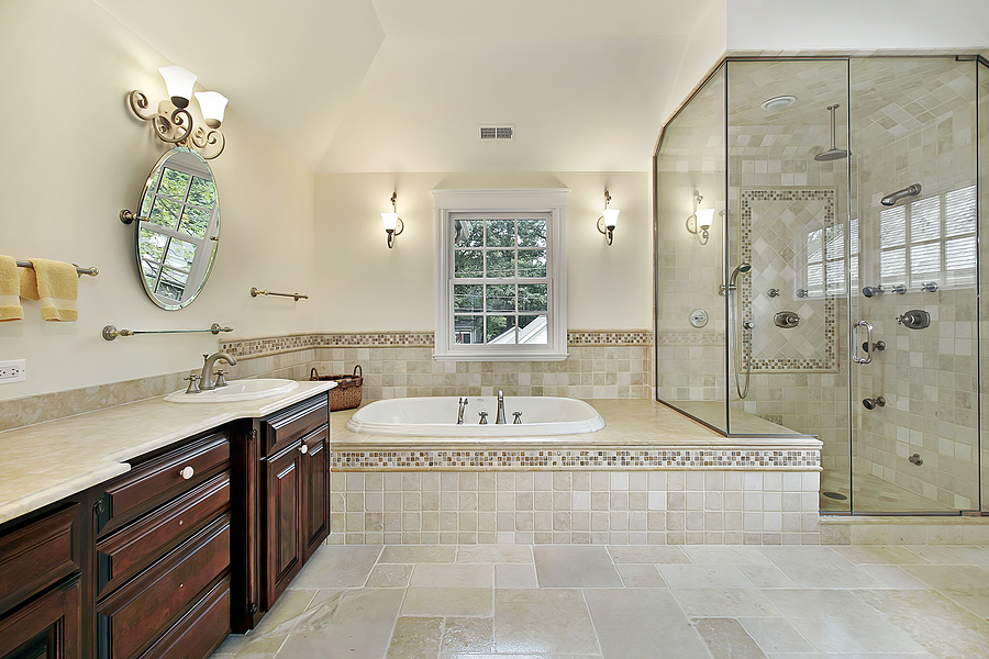 master bath remodeling - ideas, tips, & trends
