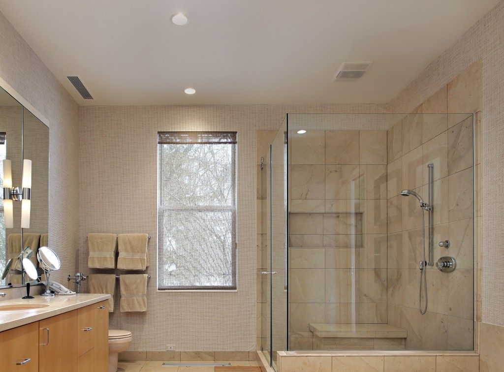 to photo bath tiger cost convert chicago shower tub bathroom conversion gallery