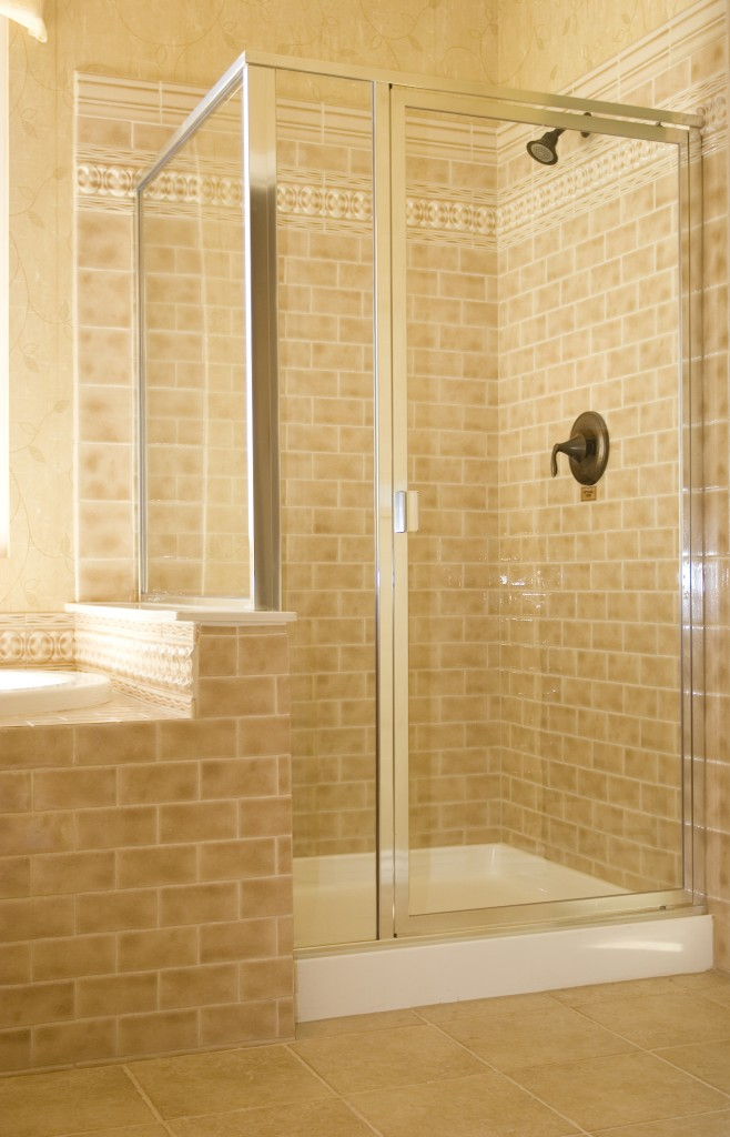 Tub To Shower Conversion Dallas