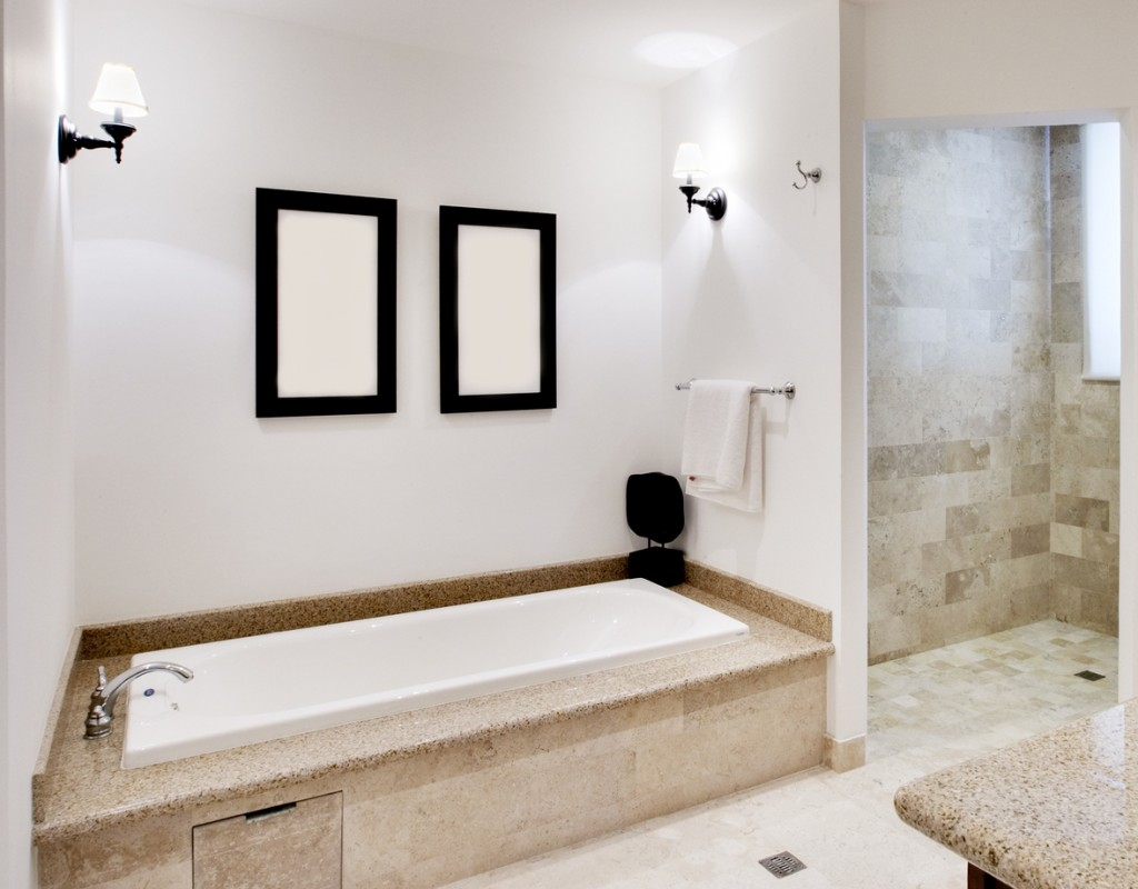 refinishing and best coatings resurfacing reglaze city liner restoration bath way bathtub fiberglass porcelain tub shower refinish redo to kansas sink liners