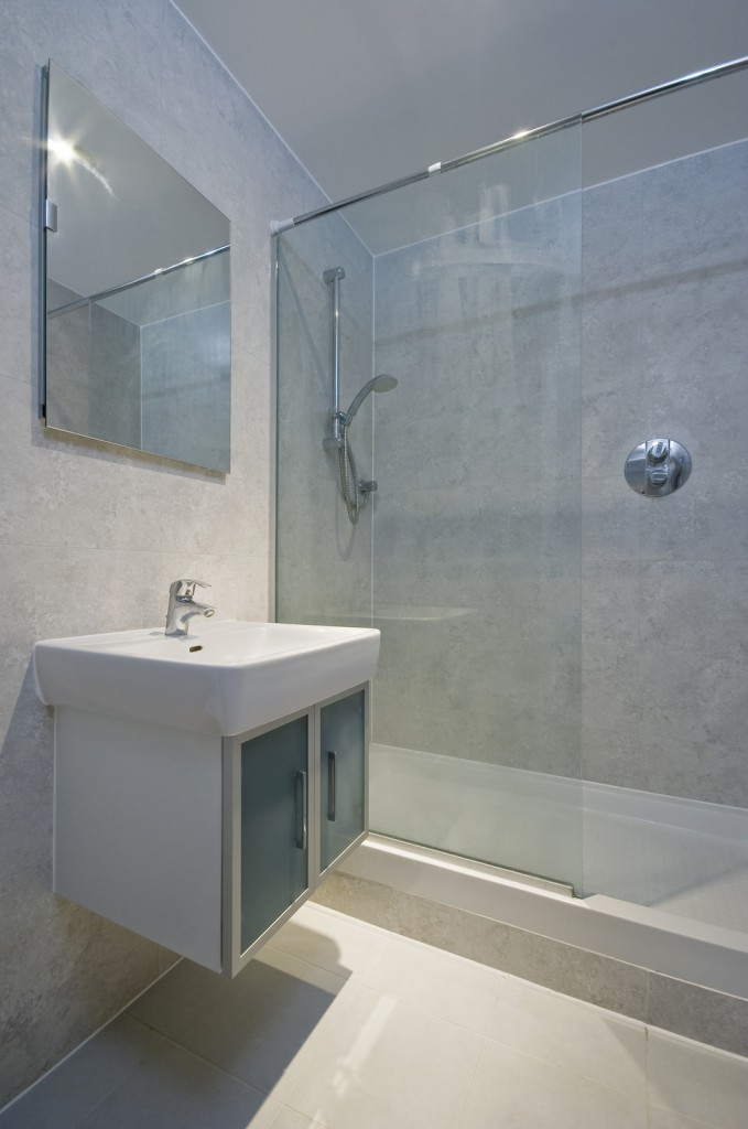 Tub To Shower Conversion Bathtub Conversions