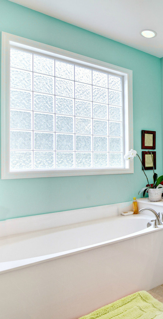 Replacement Bathtub Liners Direct Home Design Idea