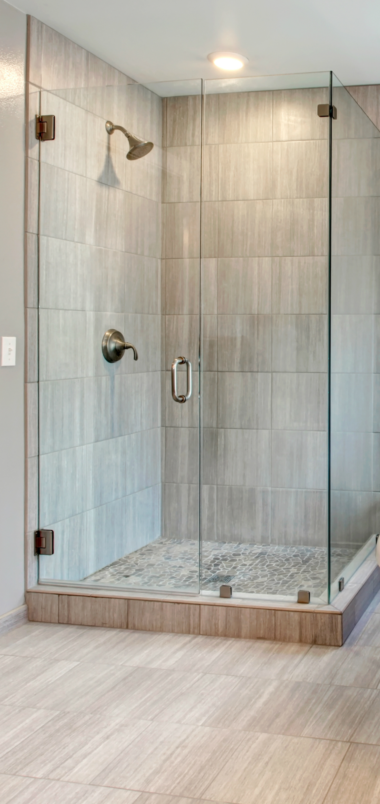 walk in shower designs for small bathrooms tub to shower conversion minneapolis mn bathtub conversions 2011