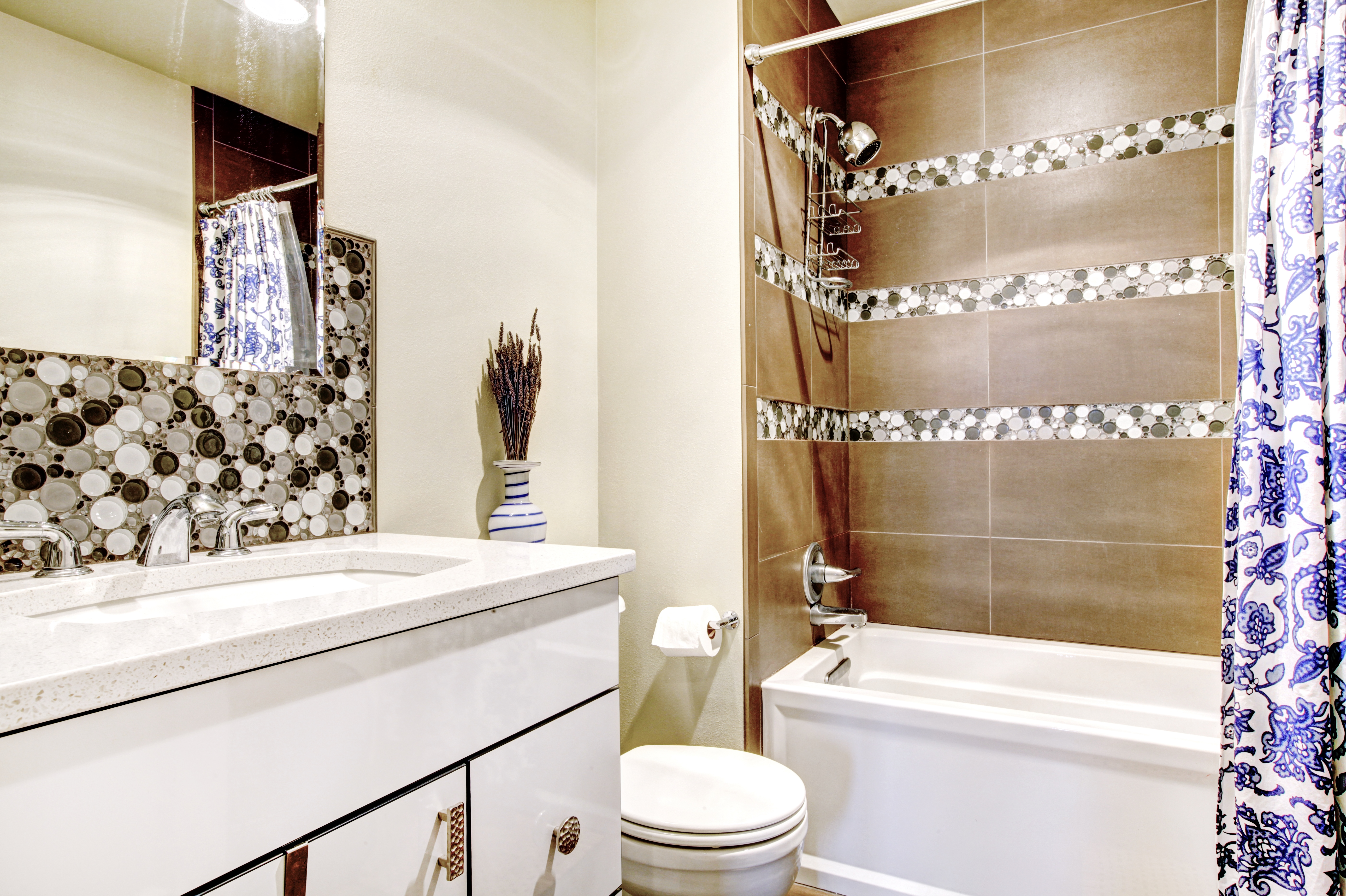 How To Bring Down Your Bathroom Remodeling Costs