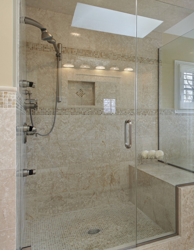Tub To Shower Conversion Arizona Phoenix Glendale